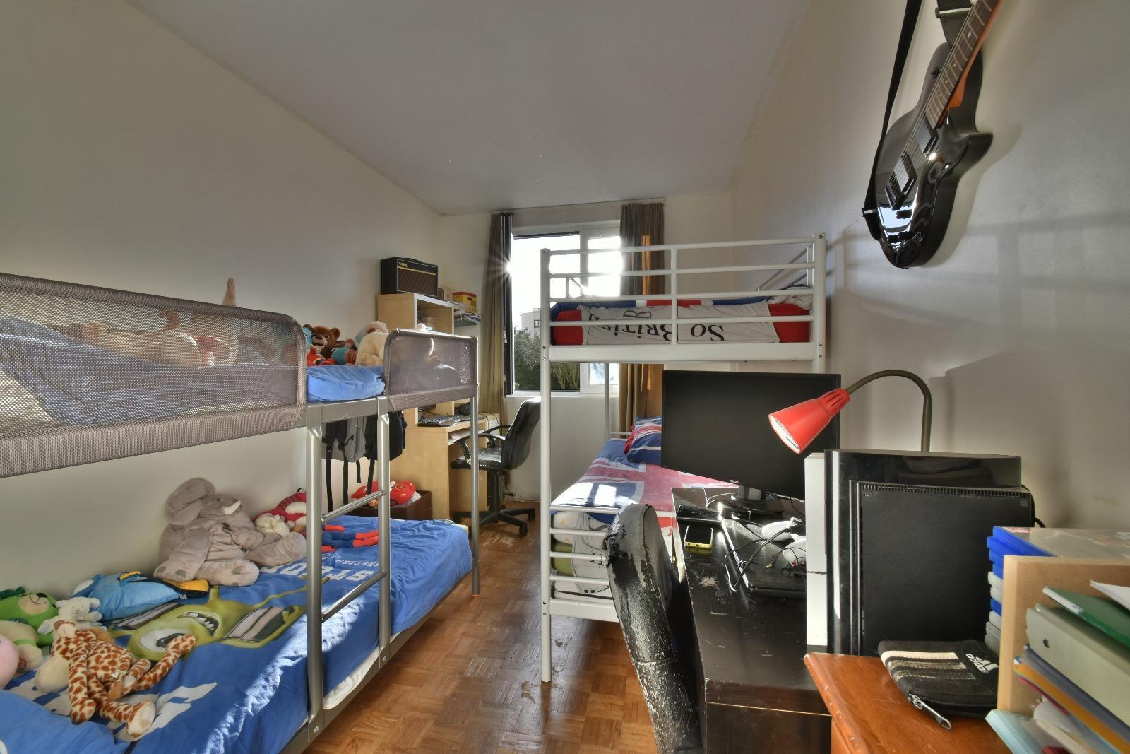 Annonce appartement 3 pieces les clayes sous bois  vente ~ Les Clayes Sous Bois Code Postal